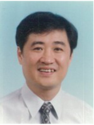 監察委員被提名人陳景峻先生