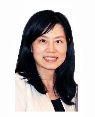 監察委員被提名人張菊芳女士