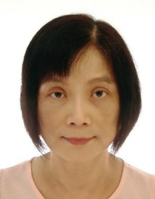 監察委員被提名人王麗珍女士