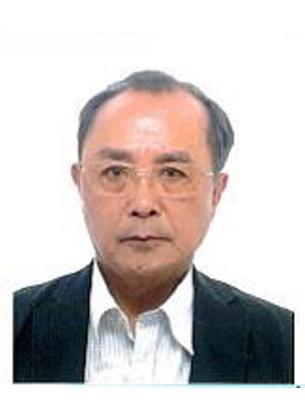 監察委員被提名人浦忠成先生