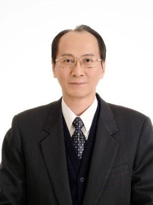 監察委員被提名人郭文東先生