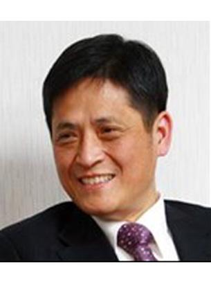 監察委員被提名人賴振昌先生