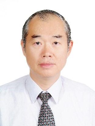 監察委員被提名人林國明先生