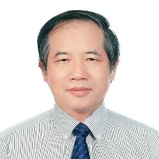 監察委員被提名人林文程先生