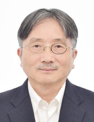 監察委員被提名人賴鼎銘先生