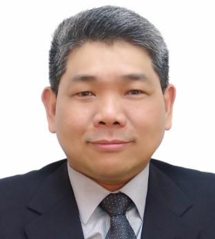 監察委員被提名人王榮璋先生
