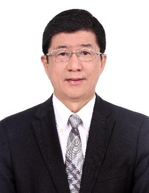 監察委員被提名人蔡崇義先生