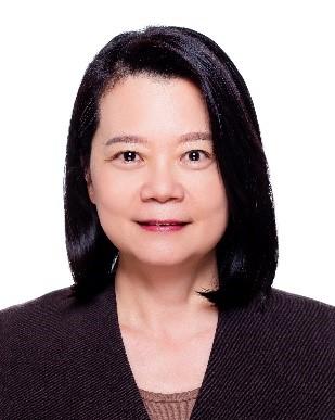 監察委員被提名人王美玉女士