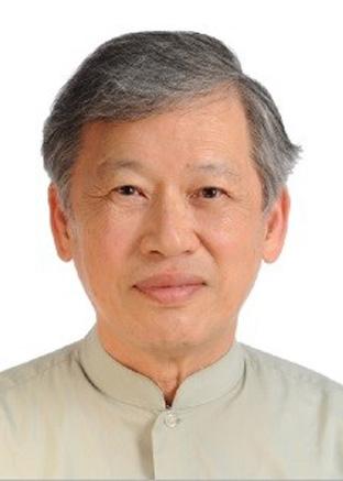 考試委員被提名人陳錦生先生