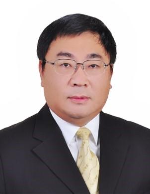 考試委員被提名人陳慈陽先生